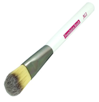 ALI Foundation Brush A-01 - Pędzel do podkładu