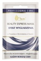 Ava Beauty Express Mask Efekt Wygładzenia 7ml