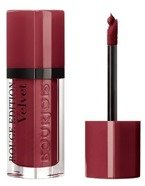 Bourjois Rouge Edition Velvet Pomadka do ust 24 Dark Cherie