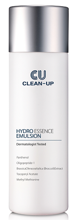 CU Clean-Up Hydro Essence Emulsion Emulsja nawilżająca 200ml