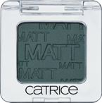 Catrice Absolute Eye Colour - Cień do powiek 1000
