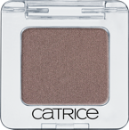 Catrice Absolute Eye Colour - Cień do powiek 1030