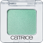 Catrice Absolute Eye Colour - Cień do powiek 910 My Mermint