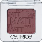 Catrice Absolute Eye Colour - Cień do powiek 930 Hakuna Mattata