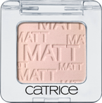 Catrice Absolute Eye Colour cień do powiek - 090 Bring me Frosted Cake