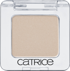 Catrice Absolute Eye Colour cień do powiek - 340 Ooops…Nude Did it again!