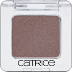 Catrice Absolute Eye Colour cień do powiek - 400 My First Copperware Party