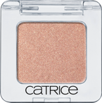 Catrice Absolute Eye Colour cień do powiek - 780 My Name Is P'Earl