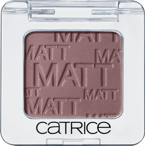 Catrice Absolute Eye Colour cień do powiek - 790 I Wear My Plum Glasses At Night