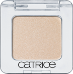 Catrice Absolute Eye Colour cień do powiek - 860 The Beauty And The Beige