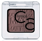 Catrice Art Couleurs Cień 050 Taupe Addict
