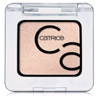 Catrice Art Couleurs Cień 060 Gold Is What You...