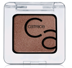 Catrice Art Couleurs Cień 080 Mademoiselle Chic