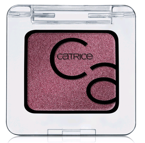 Catrice Art Couleurs Cień 090 Lofe On High Heels