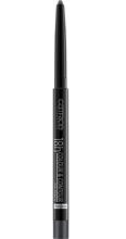 Catrice Colour&Contour Eye Pencil - Kredka do oczu 020 Absolute