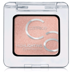 Catrice Highlighting Eyeshadow Rozświetlający cień do powiek 020 Ray Of Lights