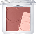 Catrice Light Shadows Contouring Blush - Róż do policzków 010