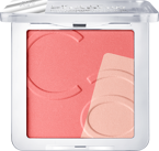 Catrice Light Shadows Contouring Blush - Róż do policzków 020