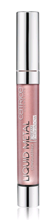 Catrice Liquid Metal Metaliczny cień w kremie 030 Daily Dose Of Rose