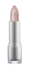 Catrice Luminous Lips Lipstick - Rozświetlająca pomadka do ust 010 Good Nudes
