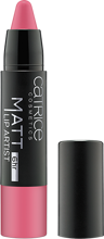 Catrice MATT Lip Artist - Matowa pomadka do ust 020 Best Rosebuddies Forever