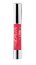 Catrice Pure Shine Colour Lip Balm - Balsam do ust w kredce 050 Cherry-ty, 2,5 g