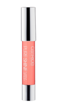Catrice Pure Shine Colour Lip Balm - Balsam do ust w kredce 080 Sheers!, 2,5 g