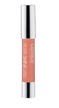 Catrice Pure Shine Colour Lip Balm - Balsam do ust w kredce 100 Sheer Your Mind!, 2,5 g