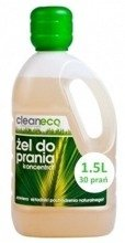 Cleaneco Żel Do Prania 1,5l