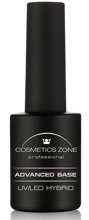 Cosmetics Zone Advanced Base 15ml