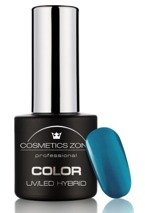 Cosmetics Zone Lakier hybrydowy 243 Come on Ariel! 7ml