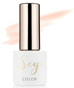 Cosmetics Zone Sey Lakier hybrydowy S004 Winds Breath 7ml