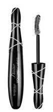 Deborah Divine Volume&Curves Mascara Black Tusz do rzęs