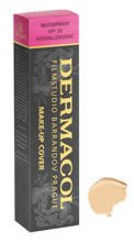 Dermacol Make - up cover 209