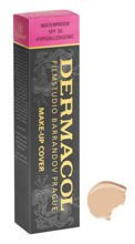 Dermacol Make - up cover 210