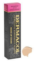 Dermacol Make - up cover 211