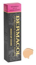 Dermacol Make - up cover 222