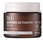 Dr.G Barrier Activator Balm - Balsam do twarzy 50ml