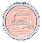 Essence Strobing Highlighter Rozświetlacz 10 let it glow!