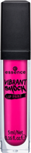 Essence Vibrant Shock Lip Paint Błyszczyk do ust 04 twisted sister