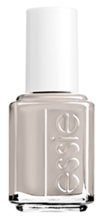 Essie Lakier do paznokci - 1091 Take It Outside 13,5ml