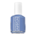 Essie Lakier do paznokci 717 Lapis Of Luxury, 13,5ml