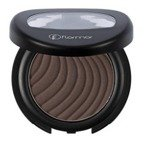 Flormar Eyebrow Shadow Dark Ash Brown Cień do brwi