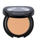 Flormar Full Coverage Concealer Korektor 01 Fair Ivory