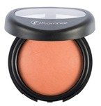 Flormar Terracotta Blush-On 48 Pure Peach Róż do policzków