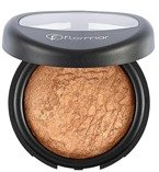 Flormar Terracotta Powder  27 Rose Gold Puder brązujący