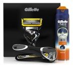 Gillette Zestwa do golenia PROSHILED