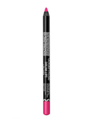 Golden Rose Dream Lips Lipliner - Trwała kredka do ust 509