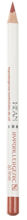 HEAN Hypoallergenic Lip Liner - Konturówka do ust 504 Nut Brown