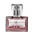 Isabell Kristensen Moments Of Dreams EDP - Perfumy dla kobiet, 50 ml